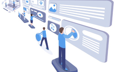 E-commerce Platform for Small Businesses